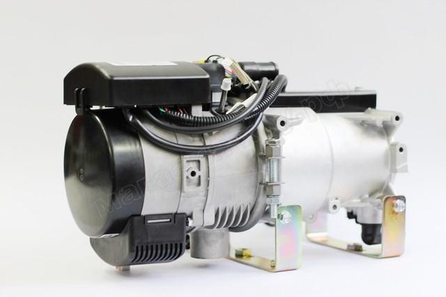 14ТС-10 мини 12В GP МК(с
