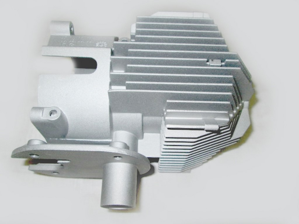 Теплообменник воздушный отопитель устройство пластинчатого теплообменника 1-120